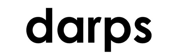 DARPS | Donne Arte Pensiero Società